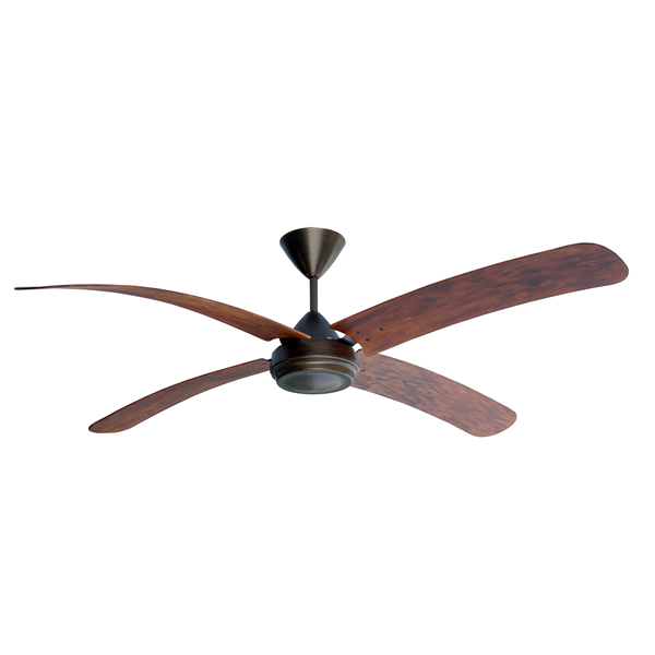 high-breeze-100-ceiling-fans
