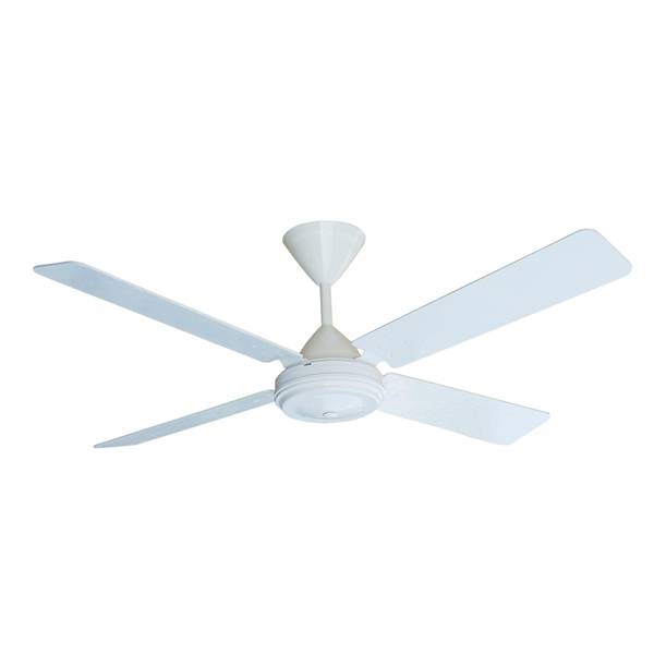 high-breeze-ceiling-fans